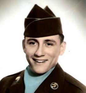 Obituary photo of Charles Yorkey+Jr., Denver-CO