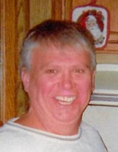 Obituary photo of David Strange, Louisville-KY