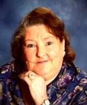 Obituary photo of Sandy McLemore, Dayton-OH