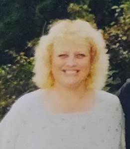 Obituary photo of Elizabeth Adams, Akron-OH