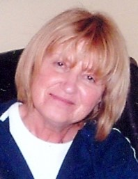 Obituary photo of Barbara Shelton, Columbus-OH