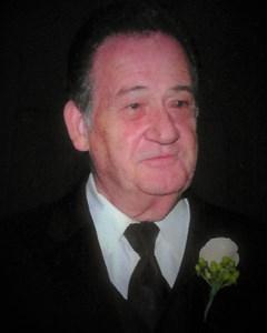 Obituary photo of Joseph Frodyma%2c+Jr., Albany-NY