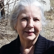 Obituary photo of Karen Kelly, Dove-KS