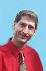 Obituary photo of Robert Bodart%2c+Jr., Green Bay-WI