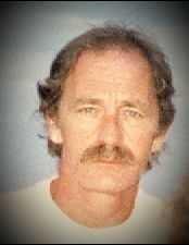 Obituary photo of Thomas Hanson, Dayton-OH