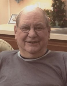 Obituary photo of Donald Fitzwater%2c+Sr., Dayton-OH