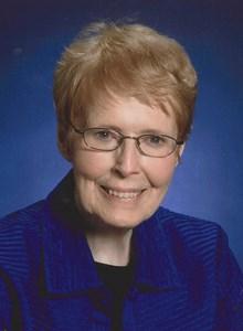 Obituary photo of Roxie Wessels, Olathe-KS