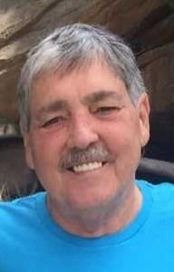 Obituary photo of Ralph Leonard, Albany-NY