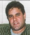 Obituary photo of Barry Malady, Rochester-NY