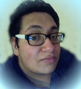 Obituary photo of Eric Gutierrez+Sandoval, Dayton-OH