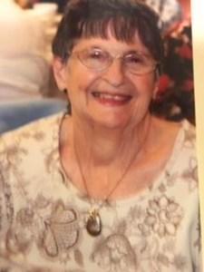 Obituary photo of Anna Palumbo, Denver-CO