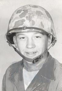 Obituary photo of Richard Winzenread, Indianapolis-IN
