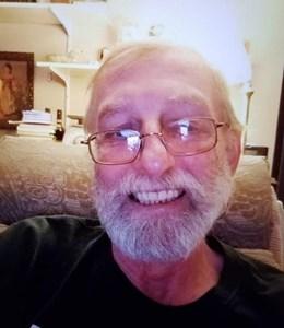 Obituary photo of Karl Porter, Dayton-OH