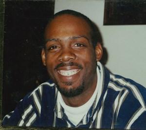 Obituary photo of Michael Williams, Louisville-KY