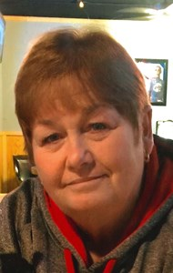 Obituary photo of Sharon Fleming, Louisville-KY