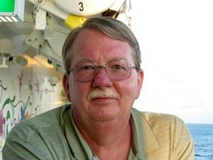 Obituary photo of Will Benson, Akron-OH
