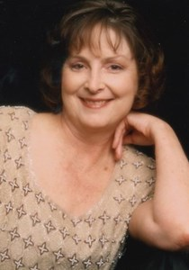 Obituary photo of Diane Leach, Dayton-OH