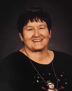 Obituary photo of Mary Basara, Olathe-KS