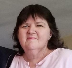 Obituary photo of Janet Hicks, Dayton-OH