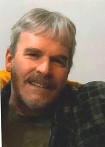 Obituary photo of Kenny Layton, St Peters-MO