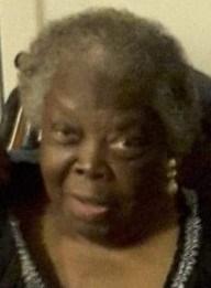 Obituary photo of Della Walker, Albany-NY