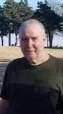 Obituary photo of Jerry Holland, Dove-KS