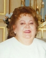 Obituary photo of Kendra Dildine, Columbus-OH