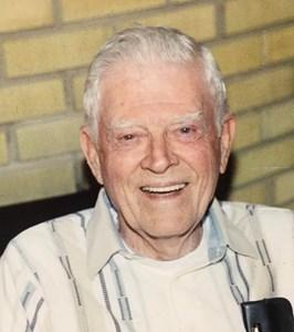 Obituary photo of William Henry, Casper-WY