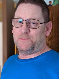 Obituary photo of Mark Austin, Rochester-NY