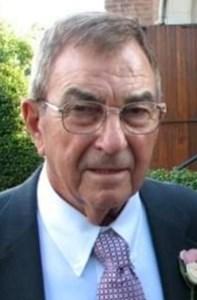 Obituary photo of Robert Popp, Louisville-KY