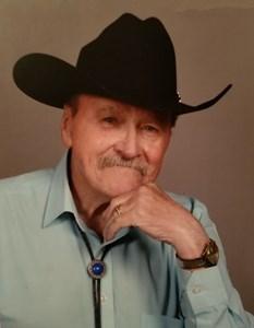Obituary photo of Gary Viers, Dove-KS
