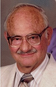 Obituary photo of Donald Klodt, Denver-CO