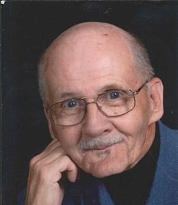 Obituary photo of Barton Lehr, St Peters-MO