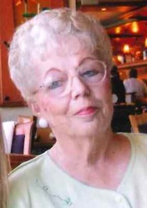 Obituary photo of Beverly Swy, Toledo-OH