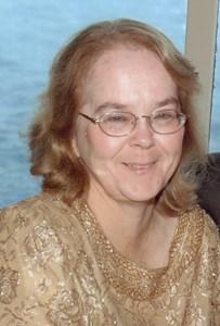 Obituary photo of Diana Cummings, Columbus-OH