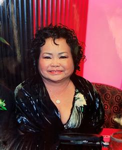 Obituary photo of Phimpho Vongsaphay, Titusville-FL
