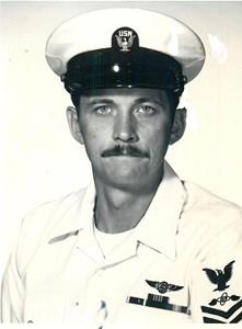 Obituary photo of John Engle, Syracuse-NY