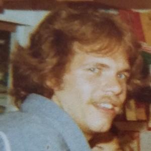 Obituary photo of Brooke Lower, Columbus-OH
