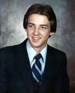 Obituary photo of Jeffrey Burns, Toledo-OH