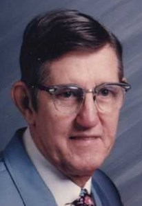 Obituary photo of Clarence Schaftlein%2c+Sr., Louisville-KY