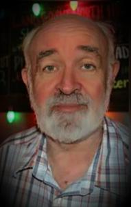 Obituary photo of Edward Browning, Dayton-OH