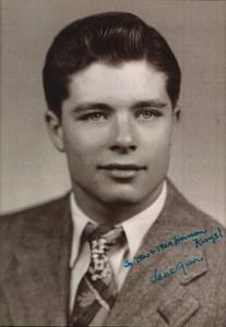 Obituary photo of James Curtis, Denver-CO