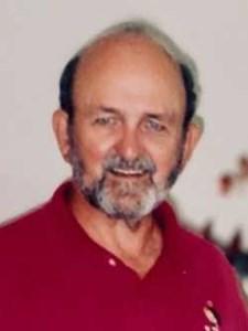 Obituary photo of William Murphy, Albany-NY