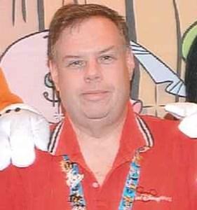 Obituary photo of Robert Dittes, Syracuse-NY