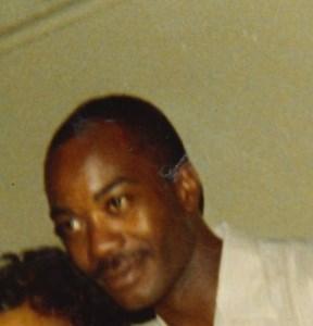 Obituary photo of Coplin Sanders, Louisville-KY