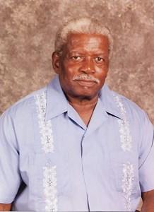 Obituary photo of Vivian Watson, Titusville-FL