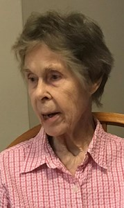 Obituary photo of Laura Call, Syracuse-NY