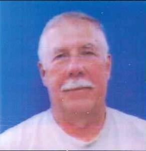 Obituary photo of John Hartman, Syracuse-NY