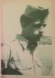 Obituary photo of Roger Ehle+Sr., Albany-NY