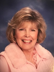 Obituary photo of Karen Lewis, Topeka-KS